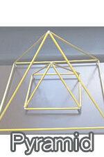 Pyramid-menu-en