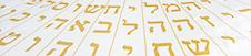 kabala72-menu