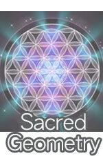 sacred-geometry-menu-en1